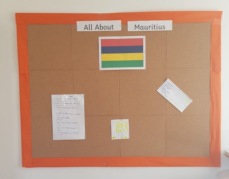 Topic Board for homeschooling, why homeschool