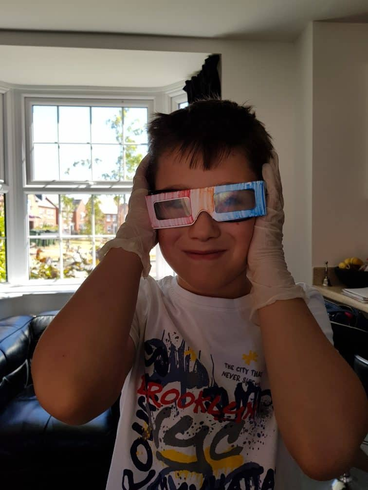 letterbox lab glasses