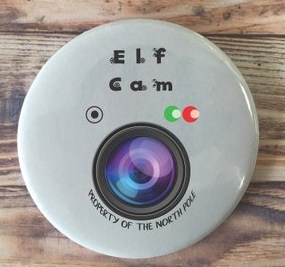Elf Cam